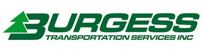 Burgess Transportation Services Inc.